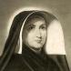 Jeanne-Elisabeth BICHIER DES AGES