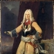 Claude François BIDAL D'ASFELD