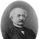 BLANC François