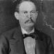 Henry H. BLISS