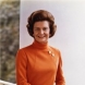 Betty FORD