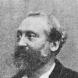 Emile BOISSEAU
