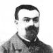 Léon BOLLÉE