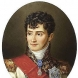 Jérome BONAPARTE