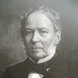 Joseph Marie Ambroise BONNASSE