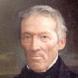 BONNET Claude-Joseph