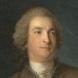 Joseph II BONNIER DE LA MOSSON