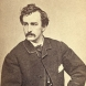 BOOTH John Wilkes
