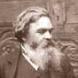Alfred BOUCHER