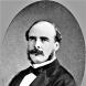 Émile BOUDIER