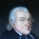 Jean-Baptiste BOUFFLEUR