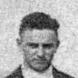 René BOUGNOL