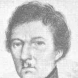 Adrien BOURGOGNE