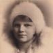 Elizabeth Ann BLAESING