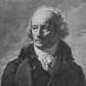 Alexandre-Théodore BRONGNIART