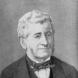 Adolphe BRONGNIART