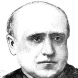 Joseph BRUNET