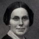 Elizabeth BUFFUM CHACE