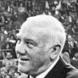 Robert BUSNEL