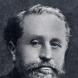 Emilien CABUCHET