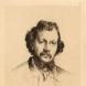 Alfred CADART