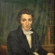 René CAILLIE