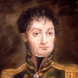 Pierre CAMBRONNE