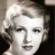 CAMERON Marjorie