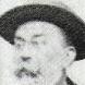 CAMUS Fernand