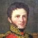 Louis-Auguste CAMUS DE RICHEMONT