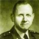 Paul CARAWAY