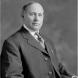 Thaddeus H. CARAWAY