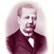 Esprit Marius CARBONNEL