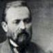 Jean-Marie CARRET