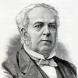 Auguste CASIMIR-PERIER
