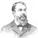 Emile CÈRE