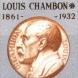 Louis CHAMBON