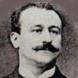 Jean Baptiste Amable CHANOT