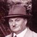 André CHAPELON