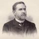 Francis CHARMES