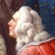 Antoine-Martin CHAUMONT DE LA GALAIZIERE