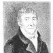 CHAUVIN-HERSANT François Augustin