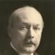 Maurice CHEVASSU