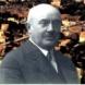 Eugène CHIRIE