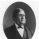 CLARK Edward C.