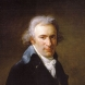 Jean-Baptiste CLERY