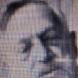 COLAS Henri