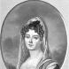 Juliette COLBERT DE BAROLO