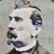COLIN Pierre Sébastien