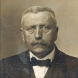 Léon COLLEAUX